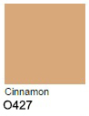 Venta pintura online: Promarker O427 Cinnamon