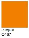 Venta pintura online: Promarker O467 Pumpkin