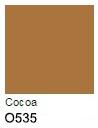 Venta pintura online: Promarker O535 Cocoa