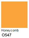 Venta pintura online: Promarker O547 Honeycomb