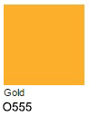 Venta pintura online: Promarker O555 Gold