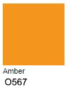 Venta pintura online: Promarker O567 Amber