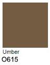 Venta pintura online: Promarker O615 Umber