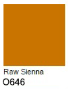 Venta pintura online: Promarker O646 Raw Sienna