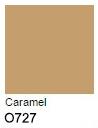 Venta pintura online: Promarker O727 Caramel