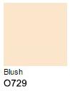 Venta pintura online: Promarker O729 Blush