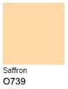 Venta pintura online: Promarker O739 Saffron