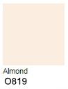 Venta pintura online: Promarker O819 Almond