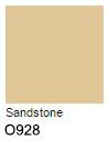 Venta pintura online: Promarker O928 Sandstone
