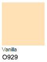Venta pintura online: Promarker O929 Vanilla