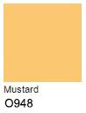 Venta pintura online: Promarker O948 Mustard