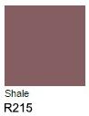 Venta pintura online: Promarker R215 Shale
