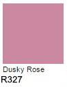 Venta pintura online: Promarker R327 Dusky Rose