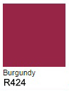 Venta pintura online: Promarker R424 Burgundy