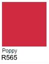 Venta pintura online: Promarker R565 Poppy