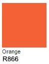 Venta pintura online: Promarker R866 Orange