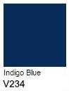 Venta pintura online: Promarker V234 Indigo Blue