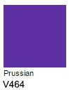 Venta pintura online: Promarker V464 Prussian