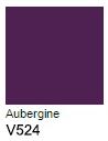 Venta pintura online: Promarker V524 Aubergine