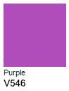 Venta pintura online: Promarker V546 Purple