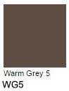 Venta pintura online: Promarker WG5 Warm Grey 5