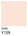 Venta pintura online: Promarker Y129 Satin