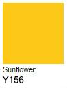 Venta pintura online: Promarker Y156 Sunflower