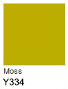 Venta pintura online: Promarker Y334 Moss
