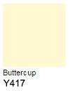 Venta pintura online: Promarker Y417 Buttercup