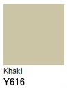 Venta pintura online: Promarker Y616 Khaki
