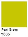 Venta pintura online: Promarker Y635 Pear Green