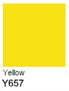 Venta pintura online: Promarker Y657 Yellow