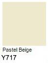 Venta pintura online: Promarker Y717 Pastel Beige
