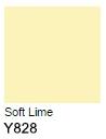 Venta pintura online: Promarker Y828 Soft Lime