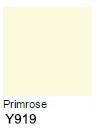 Venta pintura online: Promarker Y919 Primrose