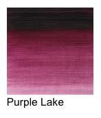 Venta pintura online: O.Secado rápido Laca purpura nº544