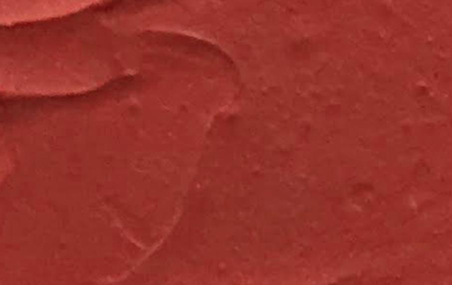 Venta pintura online: Pigmento Rojo ml