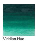 Venta pintura online: O.Secado rápido T. Viridiano nº696