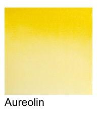 Venta pintura online: Acuarela Aureolina nº016