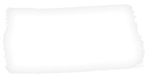 Venta pintura online: Paint Marker punta 2-4mm Blanco Titanio   432