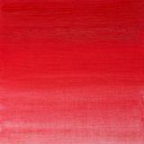Venta pintura online: Óleo Rojo Brillante 0042