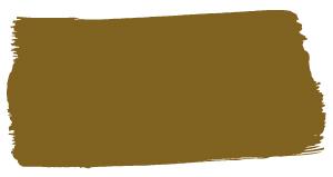 Venta pintura online: Paint Marker punta 2-4mm amarillo Bronze  530