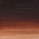Venta pintura online: Óleo Granza 056
