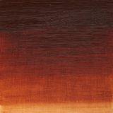 Venta pintura online: Óleo Tierra de Siena Tostada 074