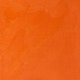 Venta pintura online: Óleo Amarillo de Cadmio Naranja 089