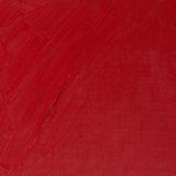 Venta pintura online: Óleo Rojo Cadmio Oscuro 97