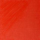 Venta pintura online: Óleo Escarlata de Cadmio 106