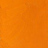 Venta pintura online: Óleo Amarillo de Cadmio Oscuro 111