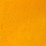 Venta pintura online: Óleo Amarillo de Cadmio 108