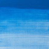 Venta pintura online: Óleo Azul Cerúleo 137